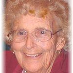 Rita Wilde