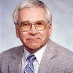 George L. Willis