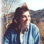 Carol J. Firing