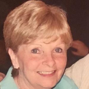 Mary Inendino Obituary Photo
