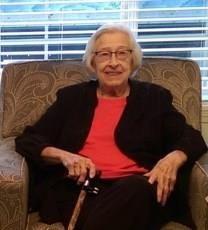 Shirley Louise Znaniecki obituary photo