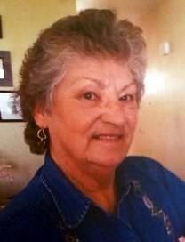 Carol L. Edwards obituary photo