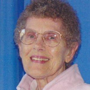 Norma N. Gracey