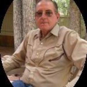 Jerry Lee Robison