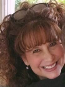 Tracy Kinder obituary photo
