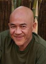 Giong Van Ta obituary photo