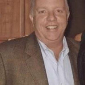 William David McIlvain