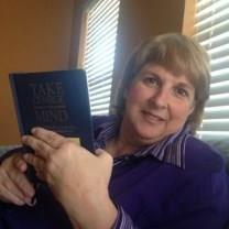 Kathryn Annette Barnes obituary photo