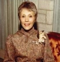 Teddie L. Franklin obituary photo