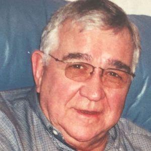 "Maurice ""Bud"" Heller Obituary Photo"