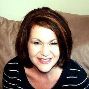 Susan  Elizabeth Perry Stephens Obituary Photo