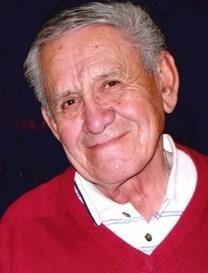 Alfred Manuel Soto obituary photo