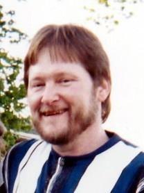 Richard G. Melton, Jr. obituary photo