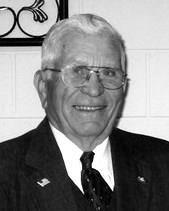 W. Seddon Canfield, obituary photo