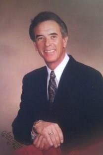 David Lee Whetzel obituary photo