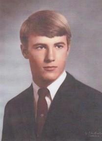John Clay Wise obituary photo