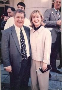 William Doyle Healan, Jr. obituary photo