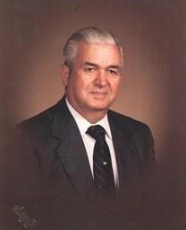 Mr. William Jackson Delay obituary photo