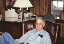 Raymond Lee McCully obituary photo