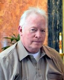 William Richard Rogers obituary photo