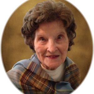 Carolyn Shelton
