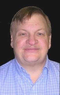 Frank Luedtke obituary photo