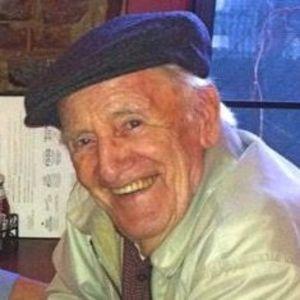 Kevin  Patrick  Carbin  Obituary Photo