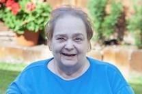 Bonnie Lee Leoni obituary photo