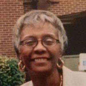 Bette J. Darby
