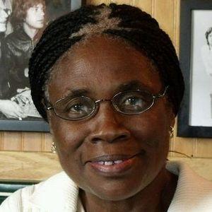 Roseline Nwuli Emeogo