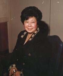 Purita Zabat Astudillo obituary photo