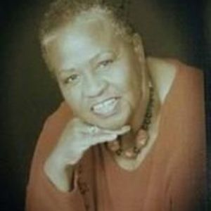 Donna Walker Hubbard