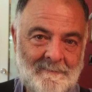 William Wadea Kassab Obituary Photo