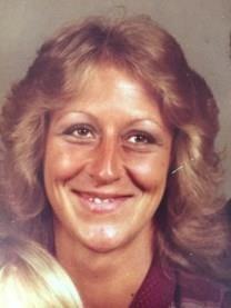 Jody Lee Kimbrell obituary photo