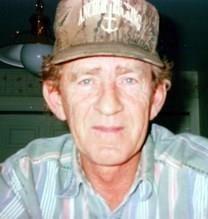 James Leroy Boyer obituary photo