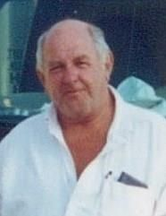 James Vincent Ezekiel obituary photo