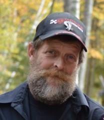 Dwayne Alson Madden obituary photo