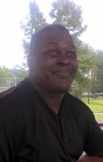 Christopher Anthony Bailey obituary photo