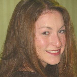 Karenn Christine Loggia