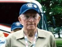 Thomas L. Johnson obituary photo