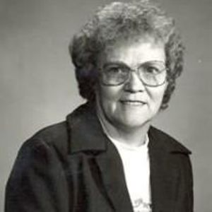 Janice white obituary kokomo indiana sunset memory Sunset memory garden funeral home