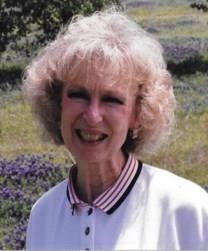 Mary Helen Reynolds obituary photo