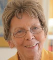 Michele Dillard Cordaro obituary photo
