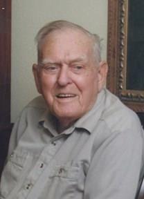 Jd D. Ellzey obituary photo