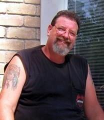 Edward Eugene Cameron, obituary photo