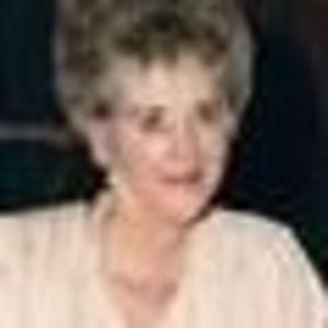 Ilene Shake