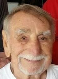 Andrew Yaroschak obituary photo