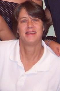 Margaret Sutton obituary photo