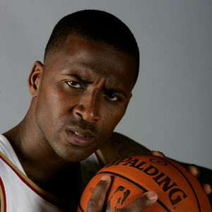 Lorenzen Wright Obituary Photo