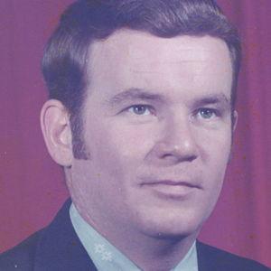 Thomas Curran Obituary - Fairfax, Virginia - Demaine ...